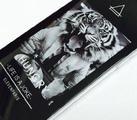 Чехол Eleven Paris для iPhone 5/5s/SE, Hungry