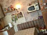 Комната 35 м² в 2-к, 9/9 эт.
