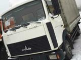 Маз грузовик год 2012
