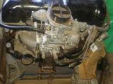 Новую коробку передач и двигатель ВАЗ 2107 и 2106