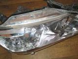 Фара передняя правая Camry V50 81130-33841, бу